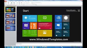 home design app windows 8 windows app design at home design ideas