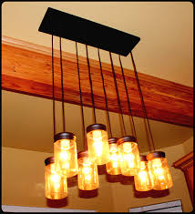 kitchen ceiling lights lowes 20 lovely lowes ceiling lighting fixtures best home template
