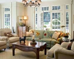 country living room tables cottage living room set large size of style living room furniture