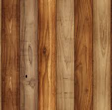 Wood Pannel | wood panel removable wallpaper wallsneedlove