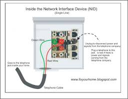 how to wire two outlets in one box an outlet from another series a