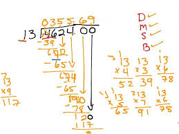 word problems easy long division worksheets without remainders