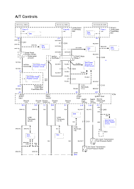 2005 accord wiring diagram wiring diagrams