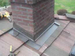 Concrete Tile Roof Repair Tile Roof Repairs Tile Roof Maintenance Chimney Repairs