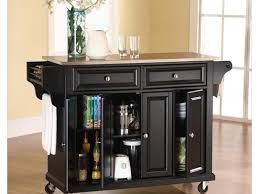 kitchen island 13 mobile kitchen island mobile islands for