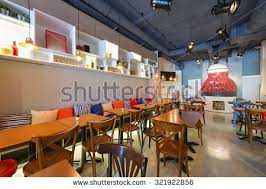pizza restaurant stock images royalty free images u0026 vectors
