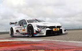 bmw car racing bmw unveils its 2014 m4 dtm race car the car guide