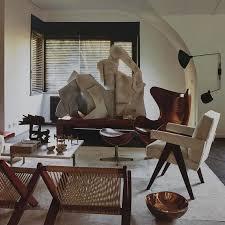 Zen Interiors 885 Best Living Room Images On Pinterest Living Spaces