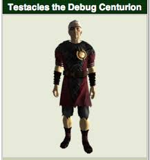 New Vegas Meme - my fav thing about fallout new vegas is that obsidian created a