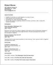 resume of rosita arce ramos award winning essay collection tractor