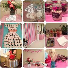 Baking Favors by Baking Themed Bridal Shower Measuring Cups Optional