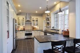 cuisine hygena 3d cuisine hygena 3d photos de design d intérieur et décoration de