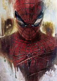 17 images spider man amazing