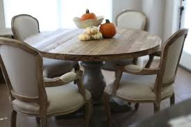 the happy homebodies your opinions needed dining chairs