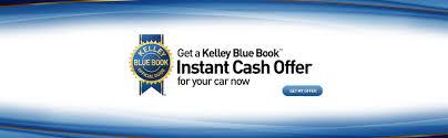 nissan altima 2005 blue book value nissan of reno nv serving reno area customers