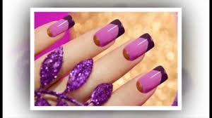 windsor nail spa in windsor ca 95492 phone 707 837 5351