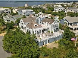 rehoboth beach real estate properties for sale mls listings