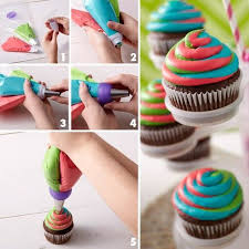 13 best cake decorator must haves images on pinterest baked