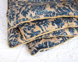 Ralph Lauren Comforter Queen Ralph Lauren The Landing Donovan Queen Comforter Set Damask