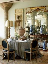 Dining Room In French Best 10 French Dining Rooms Ideas On Pinterest French Dining