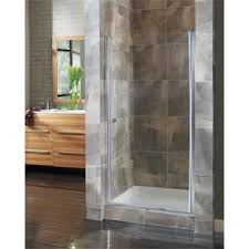 28 Shower Door Foremost Shower Doors Homeclick