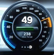 thoughts on tesla model s speedometer u2014 pierre roberge com