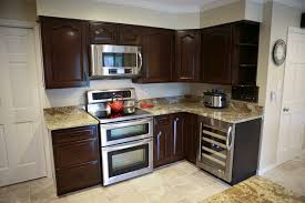 microwave with extractor fan kitchen exhaust fan design all about house design vent a kitchen