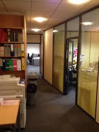 bureau logistique a msc qfa