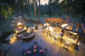 patio lighting ideas to light up the patio home furniture and decor