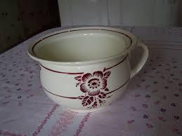 pot de chambre cing pot de chambre cing decathlon 28 images ancien pot ou seau de