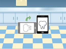 Home Design Games Agame Popstar Dentist Free Online Games At Agame Com