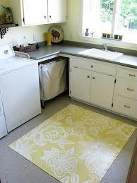 cabinet painting vinyl kitchen floors vinyl flooring for kitchen