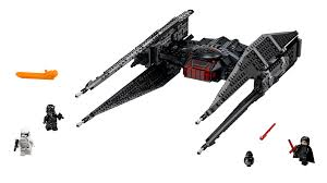 best lego deals black friday 2017 new star wars the last jedi lego sets revealed for force friday