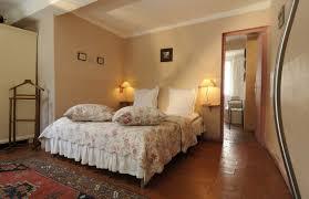 chambre d hote rocbaron la maison de rocbaron maison d hôtes de charme chambre d hôte à