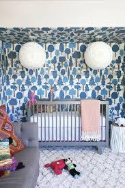 oeuf sparrow crib contemporary nursery house of honey