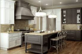 kitchen cabinets black distressed painted weathered best 25 gray