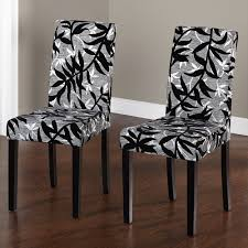 furniture print parson chair slipcovers with parson chairs and