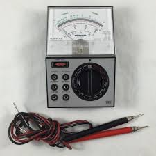 nippon dynamo solar charging manual crank am fm radio receiver