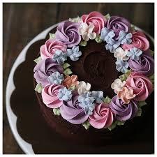 72 best work ideas images on pinterest cake cookies cake