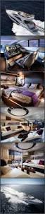 Interior Luxury by 466 Best Luxury Images On Pinterest Luxury Lifestyle Rich