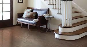 albright oak 5 sw582 coffee bean hardwood flooring wood floors