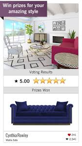 17 handy apps every home design lover needs design home on the app store