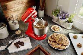 kitchen gadgets kitchen gadgets worth the splurge tasting table