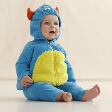 Halloween Costume Ideas Baby Boy 50 Scary Halloween 2017 Costumes Twins Baby Boys
