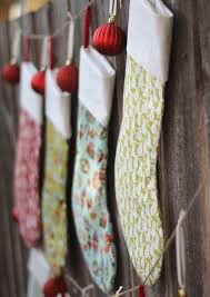 christmas peek a boo pages sew something special