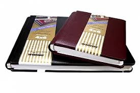 8x10 photo album webway classic leather portrait album for 8x10 prints cranberry