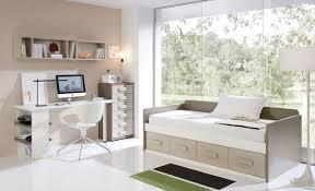Bedroom Furniture Kids Modern Sets Video And Photos With Design - Modern childrens bedroom furniture