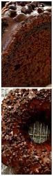 best 25 best ever chocolate cake ideas on pinterest best