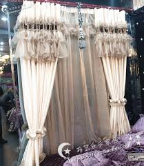 Best Curtains Images On Pinterest Curtains Curtain Ideas And - Design curtains living room