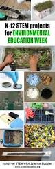 best 25 environmental education ideas only on pinterest leaf